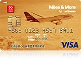http://www.cr.mufg.jp/landing/miles_more/img/index_cardface_visa.jpg