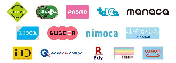 モバイルSuica | Logo | Asia | ロゴ、Suica アプリ …