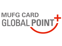 MUFG CARD GLOBAL POINT